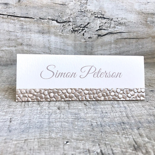 taupe guest place names