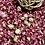 Thumbnail: Rose Seagrass Forage ball