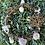 Thumbnail: Happy Hopper Wreath