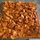 Thumbnail: 100% Natural  Carrot Chips