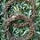 Thumbnail: Willow naturals 20 cm