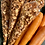 Thumbnail: Carrot Chip Duo 2 x 50 g