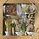 Thumbnail: Nibble Snack  Attack Gift Box