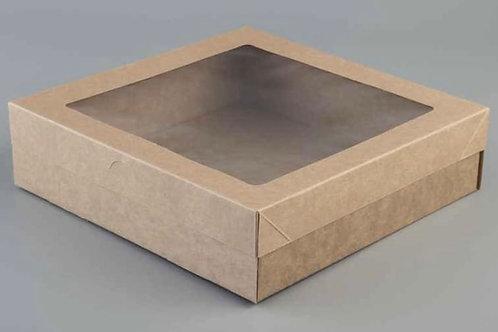 Medium Size Square GiftBox