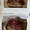 Thumbnail: Happy Birthday Rose Cake