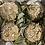 Thumbnail: Willow Tummy Support Crumble Treats