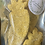 Thumbnail: Carrot and Coriander Biscuit Treats