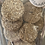 Thumbnail: Banana , Apple , Berry and Oatmeal  Biscuit Treats