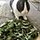 Thumbnail: Super Food Salad Bowl