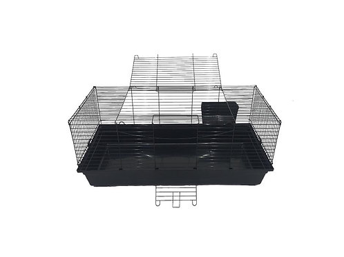 Delux Single Cage ***COLLECTION ONLY***
