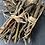 Thumbnail: Apple Branch Chew