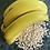 Thumbnail: Banana Biscuit Treats