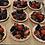 Thumbnail: Berry Tarts