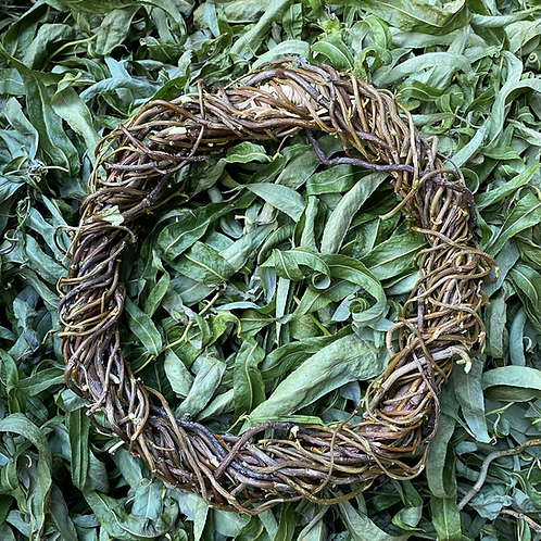 Willow naturals 20 cm