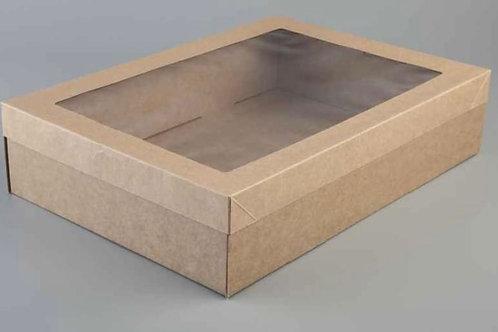 Medium Sized Gift Box