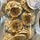 Thumbnail: Banana , Apple and Oatmeal Biscuit Treats