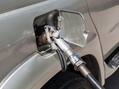 Comparing Alternative Fuels: EV vs Propane vs Gas vs Diesel