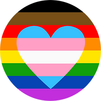 trans heart and rainbow.png