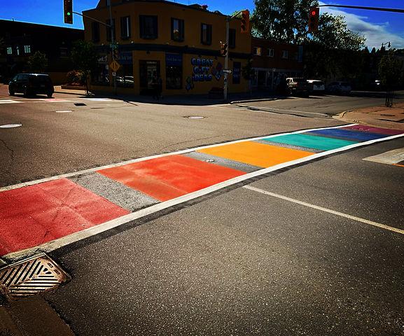 Bay Rainbow.jpeg