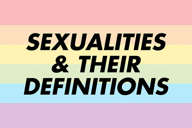 sexuality-definitions_6299.jpg