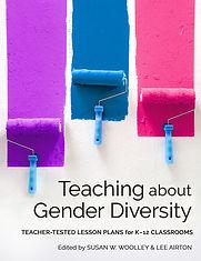 Teaching about Gender Diversity_RGB.jpg