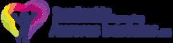 Conseil scolaire de district catholique des Aurores boréales