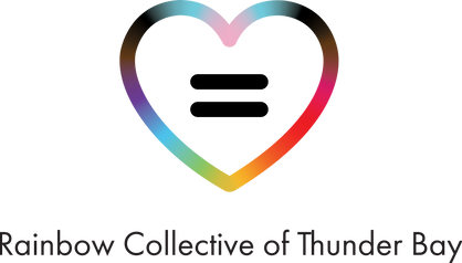 RainbowCollective--ColourLogo--RGB.png