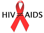 HIV-AIDS.png