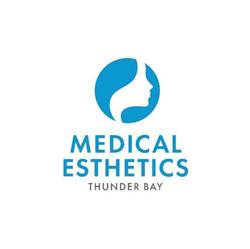 Medical Esthetics Thunder Bay