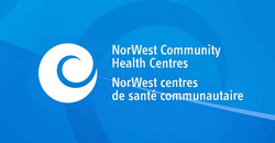 NorWest Community Health Centres