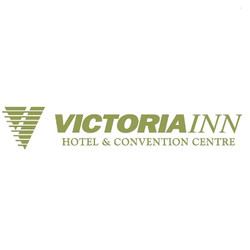 Victoria Inn Thunder Bay