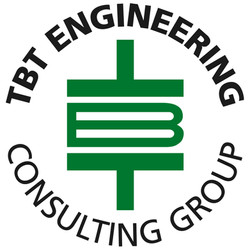 TBT Engineering Consulting Group