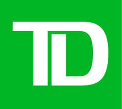 TD Shield Logo