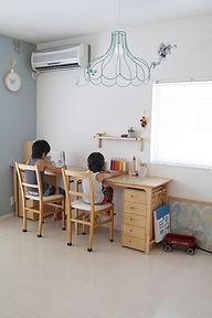 kidsroom3.jpg