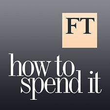 FT Magazine fishing