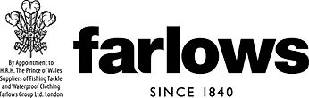 Farlows_LOGO_Since_1840_warrant_black.jp