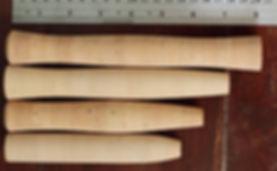 Cork Grips_Fotor.jpg