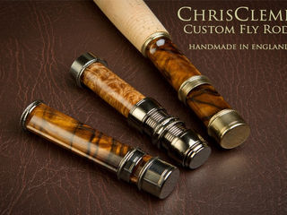 Custom fly fishing gifts for the fly fisherman who has it all