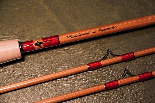 Split Cane Rods in Stock