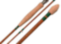 Farlows 175th anniversary fly rod 2.jpeg