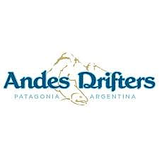 Andes Drifters.jpeg