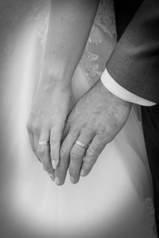 mariage215.jpg