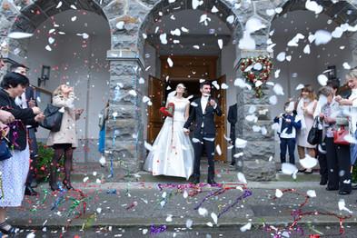 mariage212.jpg
