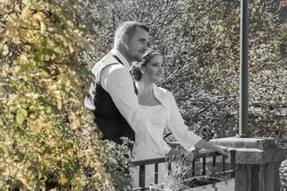 mariage223.jpg