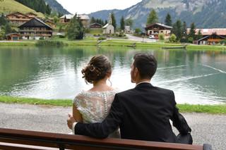 mariage210.jpg