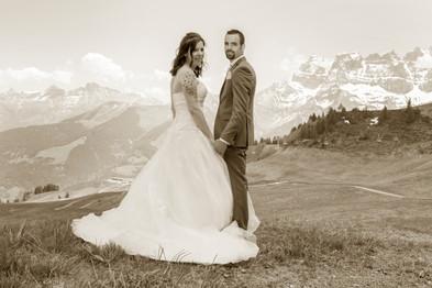 mariage214.jpg