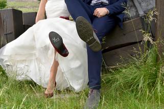 mariage239.jpg