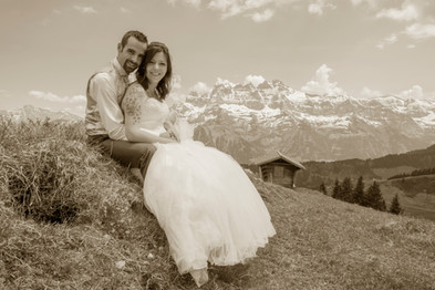 mariage216.jpg