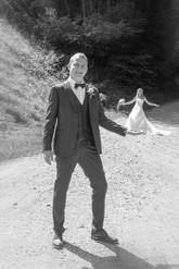 mariage207.jpg
