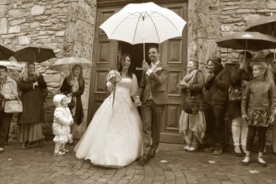 mariage205.jpg